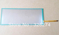 KM6030 Touch Screen/Copier Parts For Kyocera Mita 6030 8030 Touch Screen KM6030 KM8030 Touch Panel KM 6030 8030 copier part