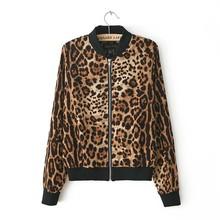 popular fashion jacket women