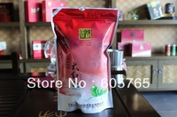 Da Hung Pao,250g ,wuyi tea,new tea ,Oolong Tea, ,Dahongpao, Wuyi Cliff Tea, Wulong,Wuyishan,Wuyi Mountain,D305