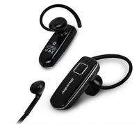 high quality advance Bluedio DF630+ Bluetooth V4.0 Wireless mp3 music headset + voice control