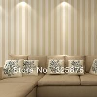 free shipping modern vertical stripe wallpaper w wall papers roll free shipping,wallpaper wallpapers for bedroom,papel de parede