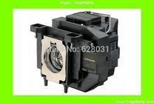 180 Days Warranty  Projector lamp ELPLP67/ V13H010L67 for EB-W12/EB-X02/EB-X11/EB-X12/EB-X14/ EX3210/EX5210 Projector(China (Mainland))