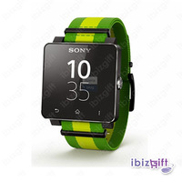 Sony SmartWatch 2 SW2 with Free APP