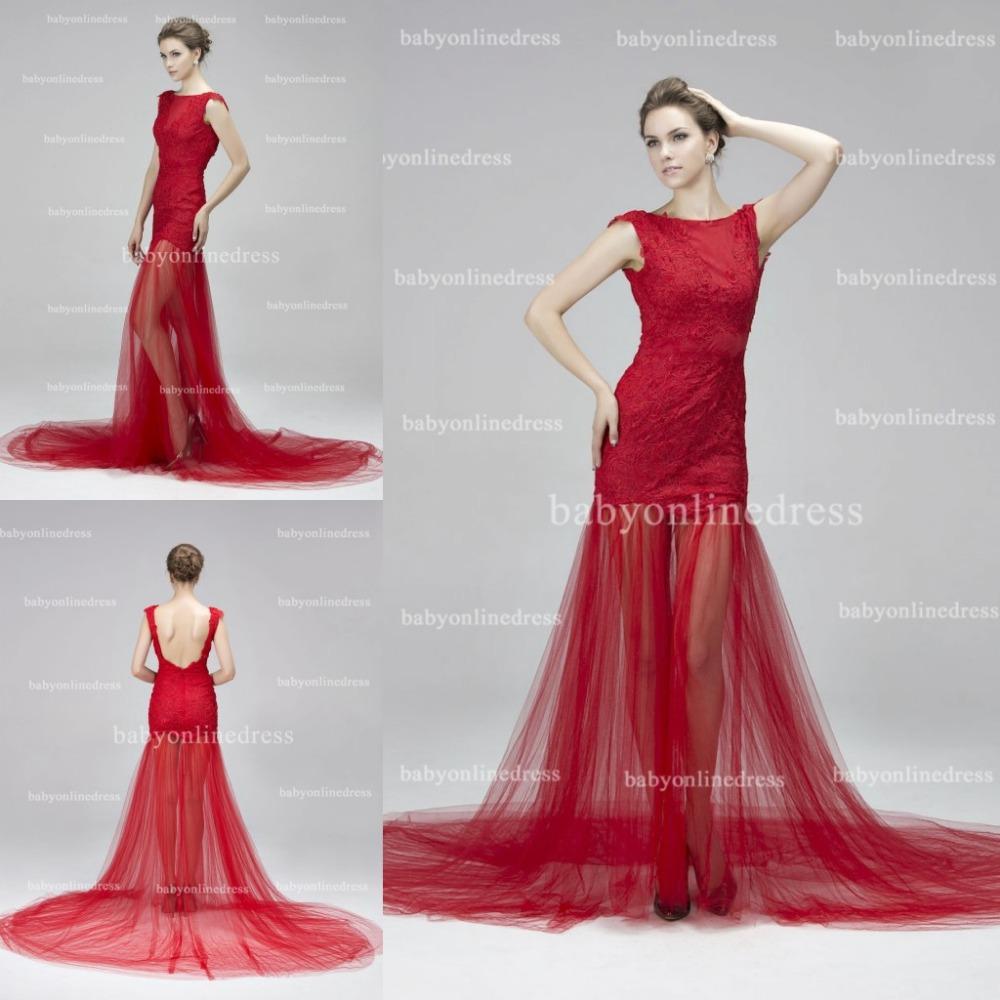 Shop Red Bridesmaid Dresses  Weddington Way