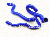 silicone radiator hose/pipe kit  FOR Mazda 3 Series Mazdaspeed 2.3l