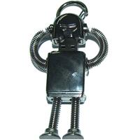 Spring Robot model USB 2.0 Enough Memory Stick Flash Pen Drive 2GB/4GB/8GB/16GB /32GB