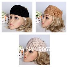 popular ear warmer headband