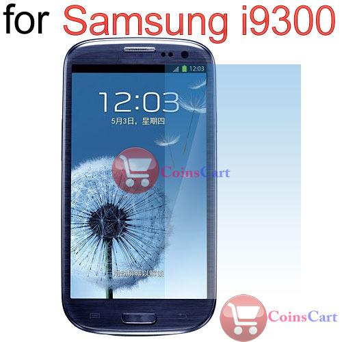 Защитная пленка для мобильных телефонов ] 2 X LCD Samsung SIII S3 i9300 защитная пленка для мобильных телефонов 2 teclast x 98 tablet pc