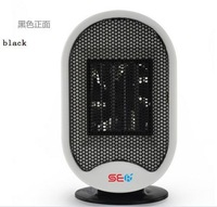 free shipping mini Portable Home Heaters Electric heating Desktop  heater High-quality energy saving 220v 500w