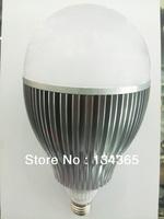 30 W LED 85-265V LED bulb light natural white aluminum housing led spotlight 30pcs high power LED light