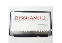 Brand new A+ B156HAN01.2  B156HAN01  LP156WF4 SPD1  LP156WF4 SLB8 LCD Screen 1920*1080 IPS LCD Screen