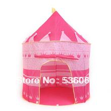 children tent price