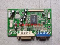 Original  S2209 driver board TSUMU58NK mainboard Resolution is1920*1080
