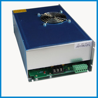 dy13 reci Laser Power Supply  for 120w reci co2 laser tube