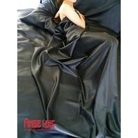 Angeldis tantalum latex clothing bed sheets 14002