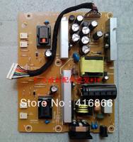 Original  SP2309W SP2009W POWER BOARD 715G2778-1-HF PWB-HV