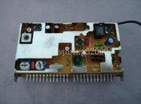 Original clarion AM FM tuner for Subaru Toyota Nissan car CD changer radio sound systems
