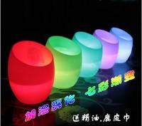 Mini personalized small air atomizer mute household mini night light