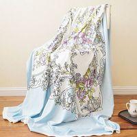 Autumn and winter super soft short plush velvet thermal sheets 180 200 bedding