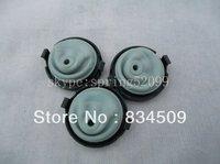 Original 10 Disc cd change damper repair part for car compact cd changer