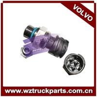 VOLVO Truck sensor, Oil Pressure Sensor OEM No.:21634024