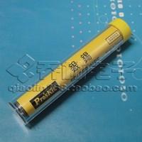 Genuine tool 9S002 grade 2% silver solder pen / tin wire / silver solder / pen (0.8mm, 17g),Free shipping
