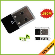 wireless antenna price