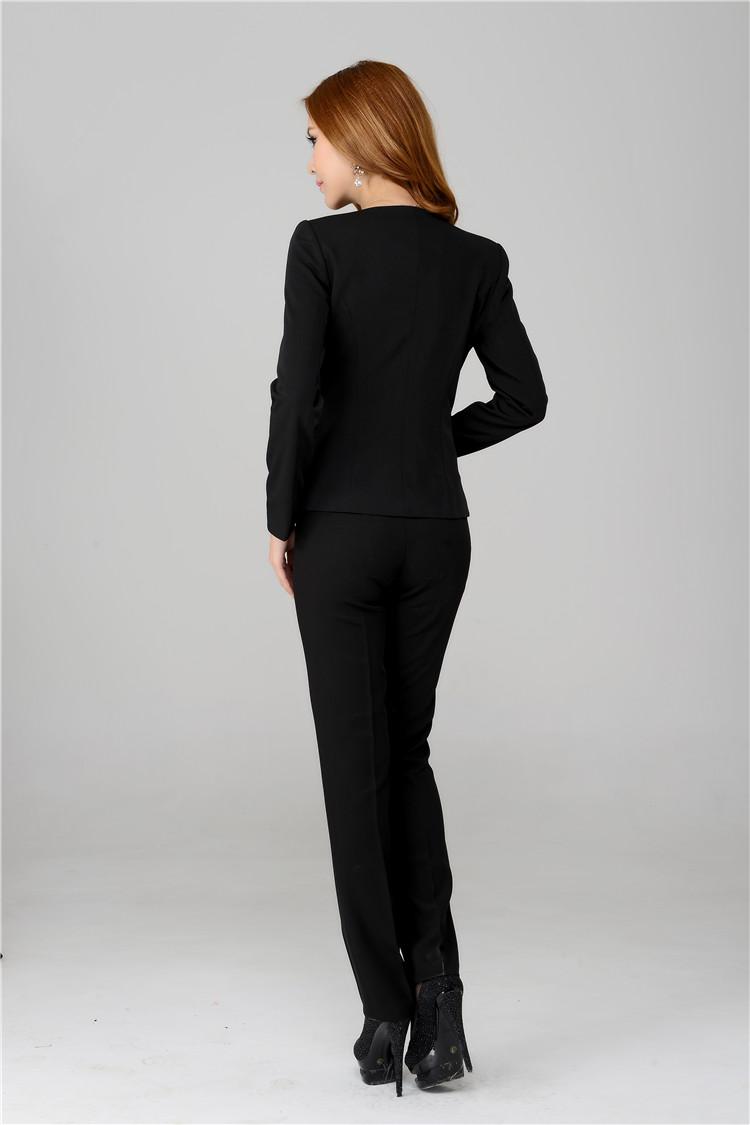 Lastest Com  Zobha Womens Professional Quality Lounge Pants  Yoga Pants