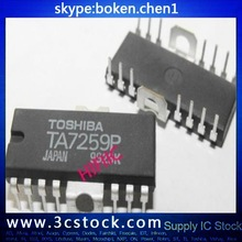 cheap driver ic