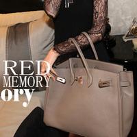 New arrival 2013 bags women's handbag fashion bag genuine leather handbag women bag women leather handbags women bag