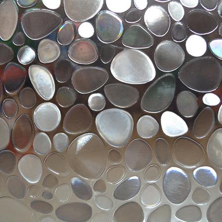 Bathroom Window Film on Compare Window Mirror Film Source Window Mirror Film By Comparing
