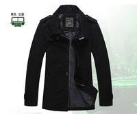Free Shipping,Spring,  male, Slim, men's, outwear, jackets, men