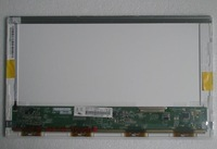 "LED Screen For Asus UL20A UL20FT Laptop Display 12.1"" WXGA HD"