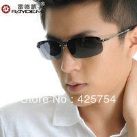 Men sunglasses polarized sunglasses movement mirror driver driving glasses sunglasses a man oculos DE sol