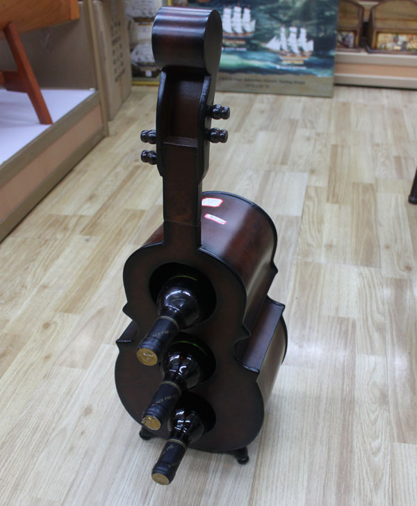 Shop popular cello wine rack from china aliexpress - Cello wine rack ...