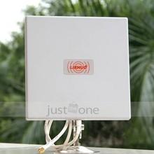 wholesale panel wifi antenna