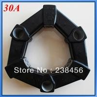30A COUPLING FOR SK100-5,SK04,EX60-1,EX90-1,ZAX30,UH04-5/7,UH045-7,E70B