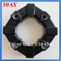 COUPLING 50AS FOR EXCAVATOR HD250SE/HD250SE-II/HD400SEV/HD450SEV/EX100-1