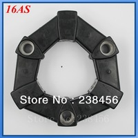 16AS COUPLING FOR EXCAVATOR EX55/PC40-5