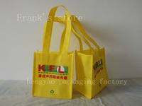 SHOPPING BAG+FOLDABLE SHOPPING BAG+Non-woven fabrics SHOPPING BAG