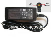 NEW 19V 2.1A AC Power Adapter Supply For ASUS EEEPC 1005HA 1008HA