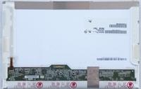 LED Screen For HP ProBook 4230S Laptop 12.1WXGA Grade A+