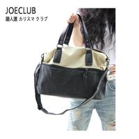 2013 women's handbag vintage motorcycle cross-body fashion one shoulder man bag preppy style canvas bag