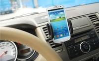 BEST SELLER Universal Car Windshield Mount Support Holder Bracket For Cell Phone GPS YHF-0089
