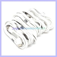 USB Cable for Samsung Galaxy Note 3 N9000 Data Sync and Charging Cables