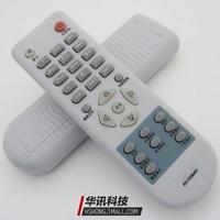Hshong machine konka tv remote control kk-y294y kk-y294n kk-y294w kk-y294v p