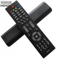 Hshong changhong remote control rp57cc lt55630d lt46729fx lt26830exlt32630x