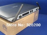 Huawei HG8247 fiber gpon ont with CATV port wifi pon onu