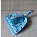 home broom price
