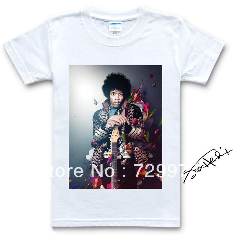 Jimi Hendrix Purple Haze Poster Jimi Hendrix Purple Haze All